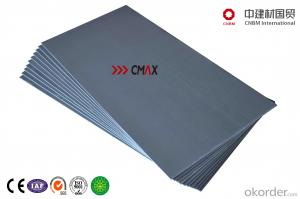 Tile Edge Finishing Trim from CNBM Group