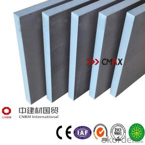 glazed tile roll forming machine for Shower Room CNBM Group