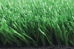 Super Quality Hot-selling Artificial Grass Garden Artificial Plants