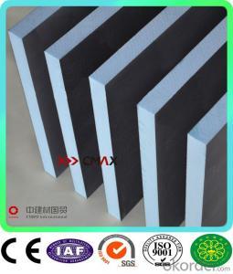 tile display boards for Shower Room CNBM Group