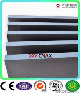 underfloor heating for Shower Room CNBM Group