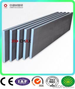 Wall Tile Exterior Wall Tile Designs CNBM Group