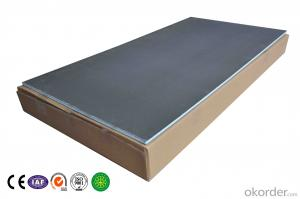 Flexible Cement Board for Shower Room CNBM Group