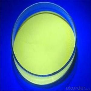 LED Fluorescent Powder Hot Sale with High Quality Supplied By China