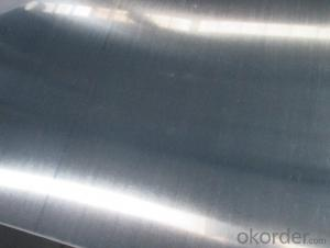 Aluminium Mirror Finsh Sheet With Best Price In Our Warehouse
