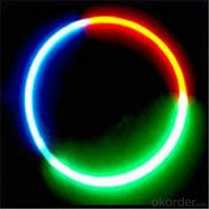 LED Fluorescent Powder with High Brightness from China