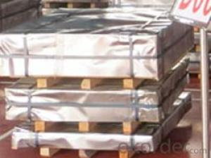 PET Laminated Tinplate Coils for Cans Use