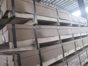Aluminium Slab With Best Discount Price In Price