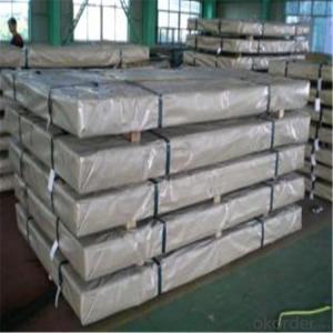 Food Grade Stainless Steel Plate, Stainless Steel Sheet  Hot Rolled Stainless Steel Sheet