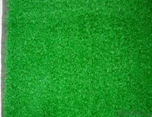 Artificial Grass in New Coming Style with Economy Long Useful Life