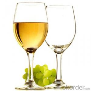 Transparent Highball Glassware For Wine Glassware for Red Wine Ice Cream Cup Wholesale