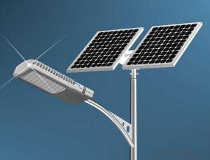 290W CNBM Solar Polycrystalline Series III (280W—295W)