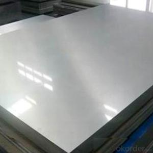 316  Inox Sheet HL Surfce with Best Price