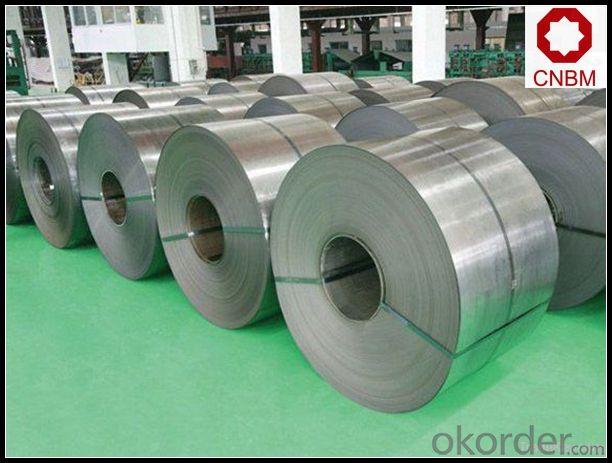 PE / PVDF Painted Aluminum Coil 3003 H16