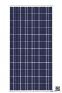 POLY SOLAR PANEL 260w FOR BEST PRICE,SOLAR MODULE