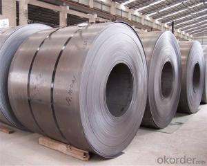 316L Stainless Steel Coil, SS Roll Supplier, Rolled Stainless Metal Steel