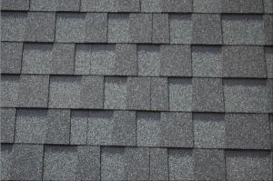 Fiberglass Asphalt Roofing Shingles Metal Roofing Sheets