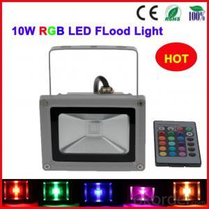 IP65 Outdoor waterproof led flood lights