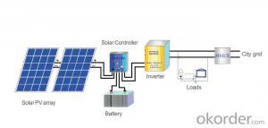 Solar Power Storage Battery 12v 120ah Long Life Lead Acid Battery