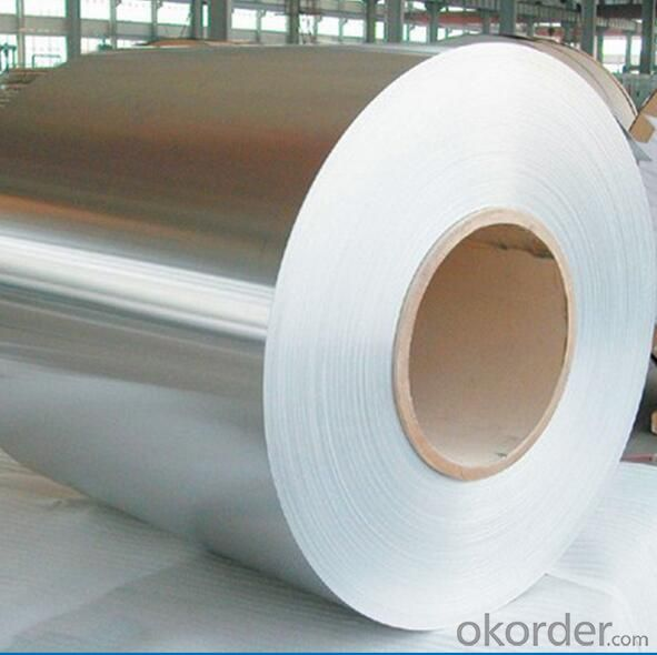 Stainless Steel Plates,Stainless Steel Strips,Stainless Steel Grade 304 NO.1 Finish from China