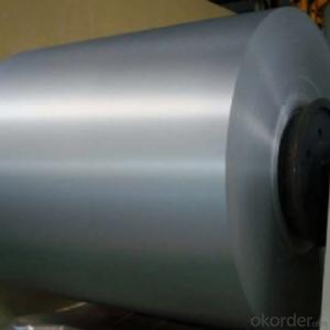 Cold Rolled Steel Coils Grade 304L NO.2B Finish with High Quality China best Seller