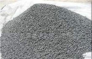 Carbon Additive Calcined Anthracite for Iron Casting