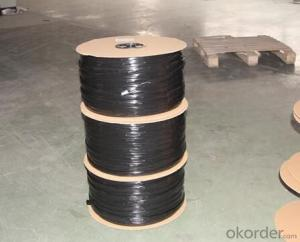 Subsurface and Above Ground Drip Irrigation System Ro Drip Drip Tape