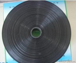 Irrigation Tape distance Ro Drip Drip Tape, Melt-Flow Drip Tape