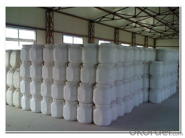 Calcium Hypochlorite Granular 65 Swimming Pool