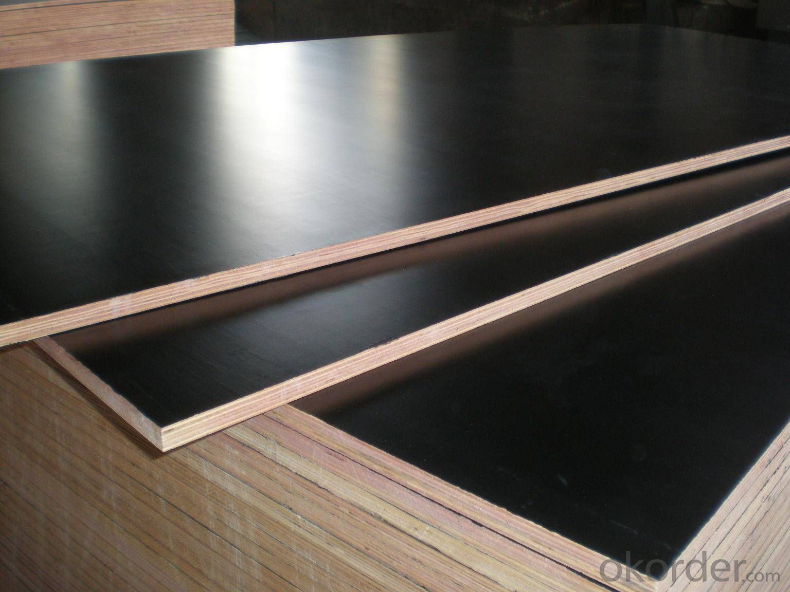Buy shuttering plywood film faced marine