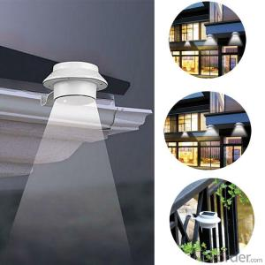 Wholesales Factory Direct LED Spot Light for Landscaping