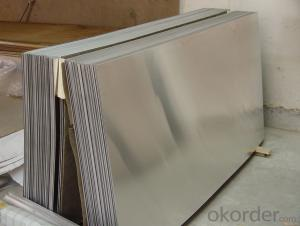 Aluminium Composite Panel Aluminium Sheet