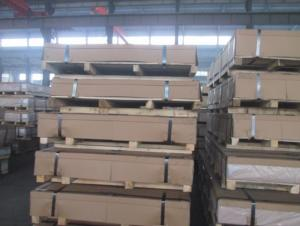 Stainless Steel Sheet In Cheaper Price Stocks Warehouse