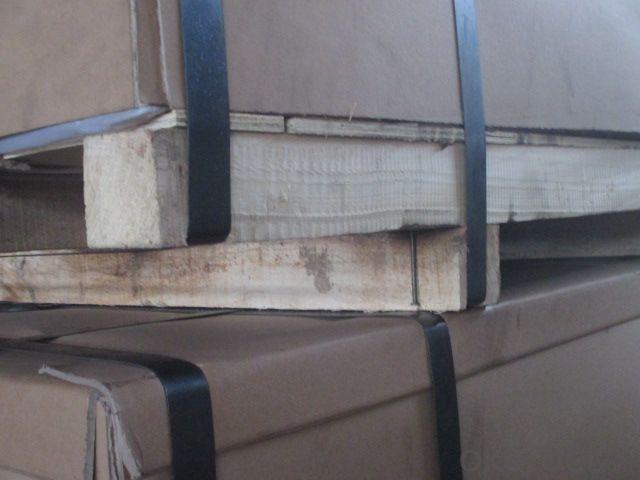 Stainless Steel Sheet In Cheaper Price Stocks Warehouse