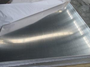 Color Coated Aluminium Sheet With Best Price