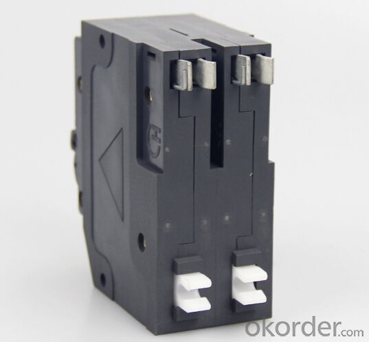 Swtich Disconnector  NDW1G Series Swtich Disconnector AC 400V/690V; DC 1000V