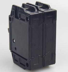Micro Circuit Breaker NDM1-63 Series Micro Circuit Breaker, CE, TUV Made in China
