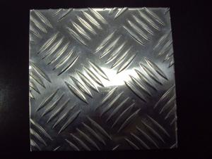 Hot Rolled Stainless Steel Sheet With Competitiver Price