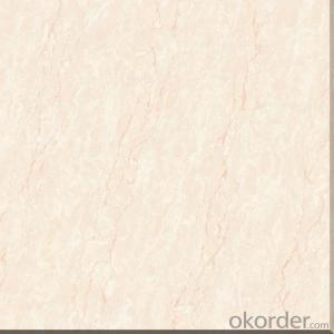 Polished  Porcelain Tile Nano Palosa CMAX38801/38802/38803