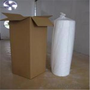 Aerogel Insulation Blanket for Furnace High Quality