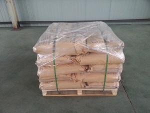 Calcium Ammonium Nitrate Granular High Quality