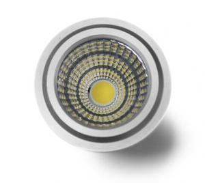 LED Light  LED Spot light 5.5W MR 16 Reflector Cup