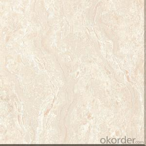 Polished Porcelain Tile Dragon Stone CMAX30601/30602/30603