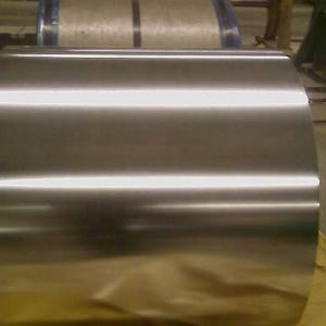 Tinplate, SPTE for Cans making, competitive price