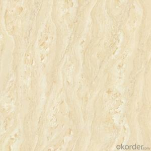 Polished Porcelain Tile Original Stone CMAX28601/28602/28603