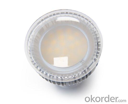 LED Spot Light  Patent LensLed Spotlight 6w Spotlight Lamp