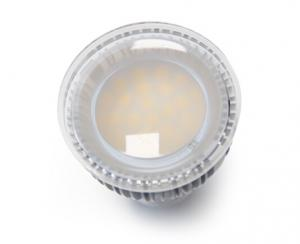 LED Spot Light  Patent LensLed Spotlight 6w Spotlight Lamp