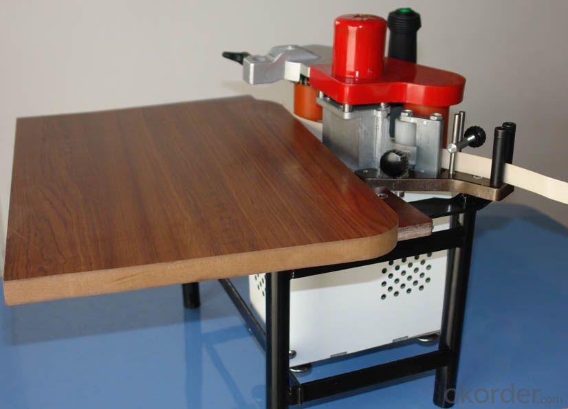 3 Head Multi Borer Machine  MZ73213A Banding Machines