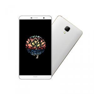 4G Smartphone 4.5