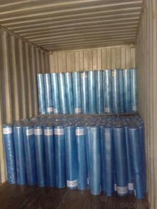 Glass Fiber Mesh, 45GR-160GR/M2, High Quality Mesh